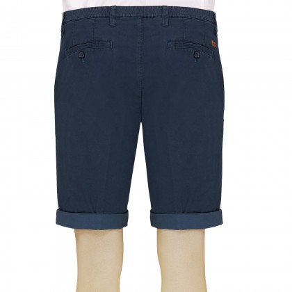 Short pants CG Clint / Hose/Trousers CG Clint