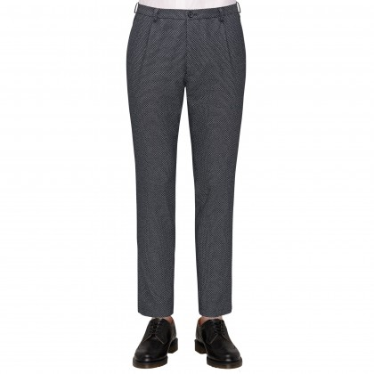 Cotton trousers CG Clark / Hose/Trousers CG Clark