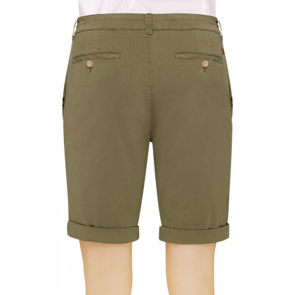 Shorts CG Fedder / Hose/Trousers CG Fedder
