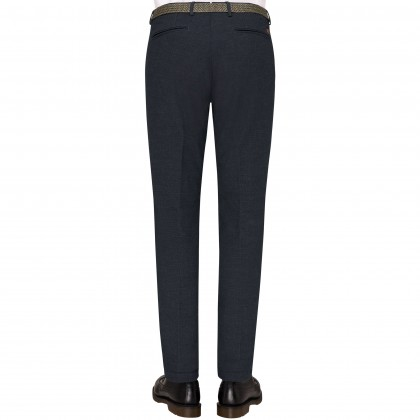 CG Cody Casual pantalon / Hose/Trousers CG Cody