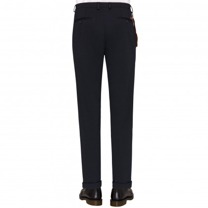 Leisure trousers CG Clow / Hose/Trousers CG Clow
