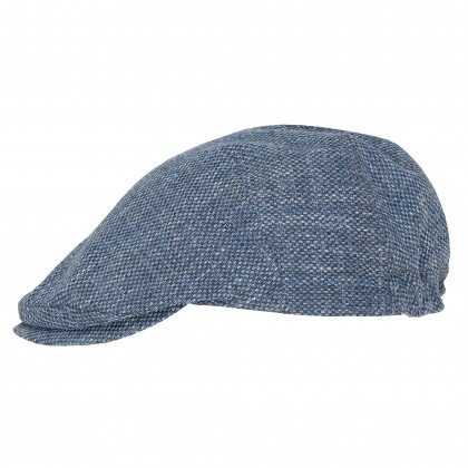 Cotton Paperboy Cap CG Philo /