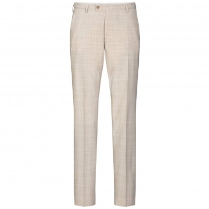 Light Summer trousers CG Paco / Hose/Trousers CG Paco