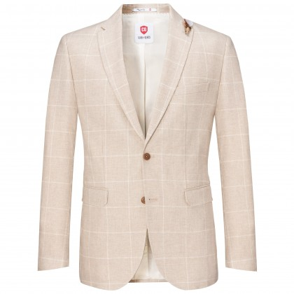 Summer Suit jacket CG Paul /