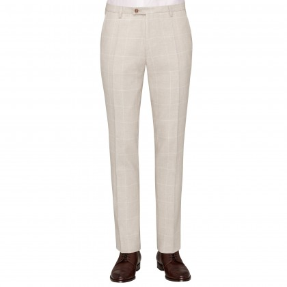 Summer Suit trousers CG Paco /