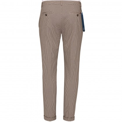 Trousers CG Cameron / Hose/Trousers CG Cameron
