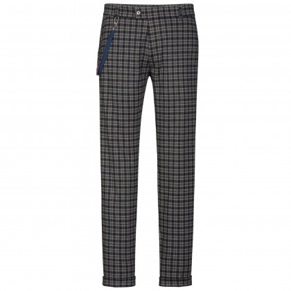 Trousers CG Clow patterned / Hose/Trousers CG Clow