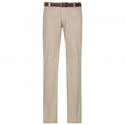 Casual-Suit Hose CG Clinton / Hose/Trousers CG Clinton