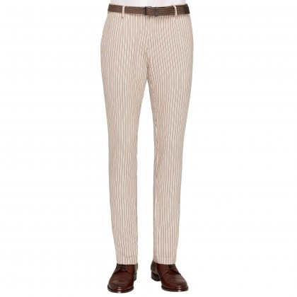 Pantalon CG Cody lavable / Hose/Trousers CG Cody