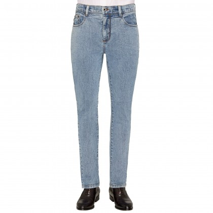 12 OZ Jeans CG Nash / Hose/Trousers CG Nash
