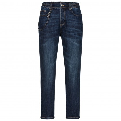 Five Pocket Jeans CG Ned / Hose/Trousers CG Ned