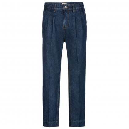 Oversize-Jeans CG Noble / Hose/Trousers CG Noble