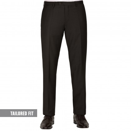 Business trousers CG archiebald for the man with fashion standards / Hose/trousers Archiebald