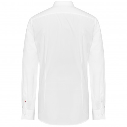 Chemise d'affaires CG Slim-Chris / Hemd/Shirt CG Slim-Chris