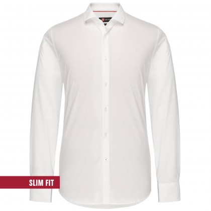 Busines-Hemd CG Slim-Chris / Hemd/Shirt CG Slim-Chris