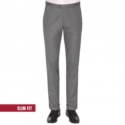 Leichtflanell-Hose CG Christopher / Hose/Trousers CG Christopher