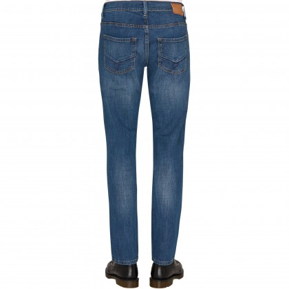 Stretch Jeans CG Nelson / Hose/Trousers CG Nelson