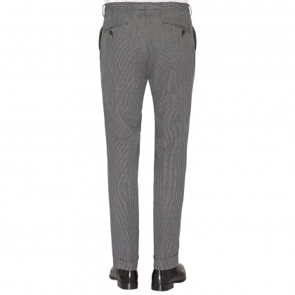 Structured trousers CG Clark / Hose/Trousers CG Clark