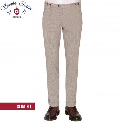 Hose CG Christopher / Hose/Trousers CG Christopher