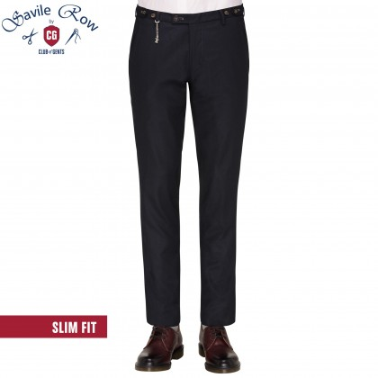 Trousers CG Christopher in Super 120 quality / Hose/Trousers CG Christopher