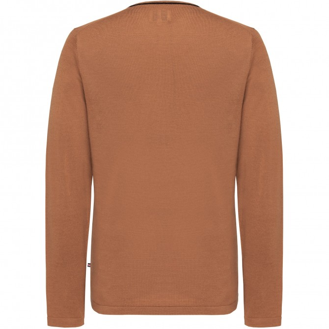 3f627ba5951b Strick/Knitwear CG Barney/ CG - CLUB of GENTS