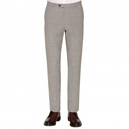 Anzug-Hose CG Cruz im Check Design / Hose/Trousers CG Cruz