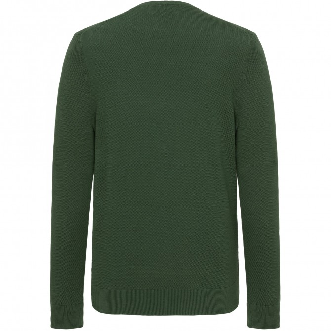 8d18e55f956a Strick/Knitwear CG Byron/ CG - CLUB of GENTS