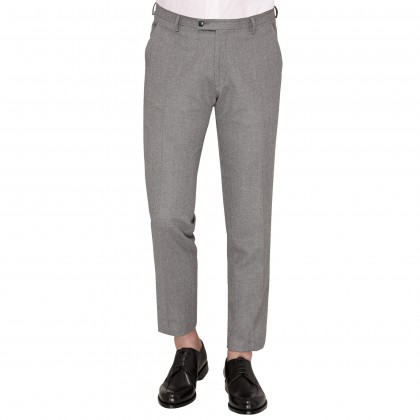 Suit Trousers CG Cruz in Super 120 quality / Hose/Trousers CG Cruz