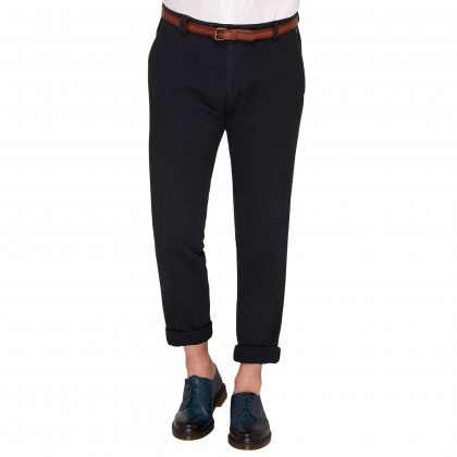 Baumwoll-Mix Hose CG Clinton / Hose/Trousers CG Clinton