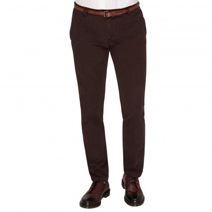 Trousers CG Clinton for the perfect casual look / Hose/Trousers CG Clinton