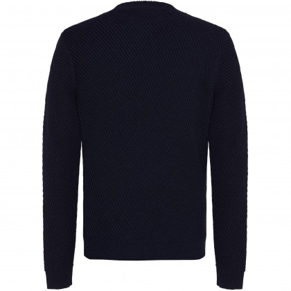 Strick-Pullover CG Boston / Strick/Knitwear CG Boston