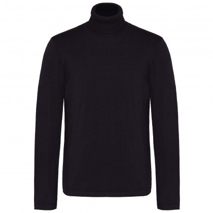 Sweter CG Bentley / Strick/Knitwear CG Bentley